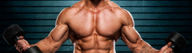 high intensity bodybuilding workouts